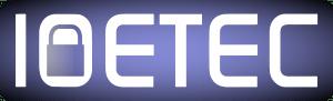 IOETECH logo