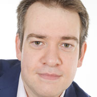 Simon Arnell